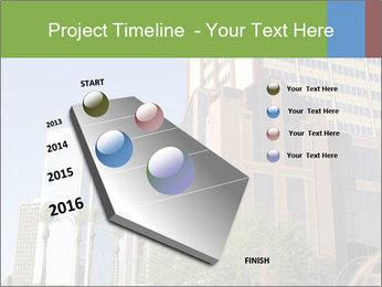 0000073330 PowerPoint Templates - Slide 26