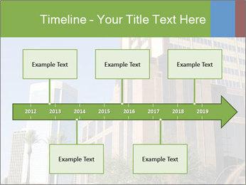 0000073330 PowerPoint Templates - Slide 28