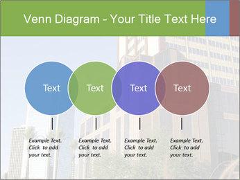 0000073330 PowerPoint Templates - Slide 32