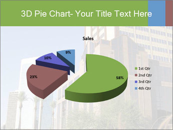 0000073330 PowerPoint Template - Slide 35