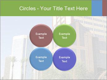 0000073330 PowerPoint Templates - Slide 38