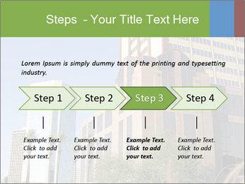0000073330 PowerPoint Templates - Slide 4
