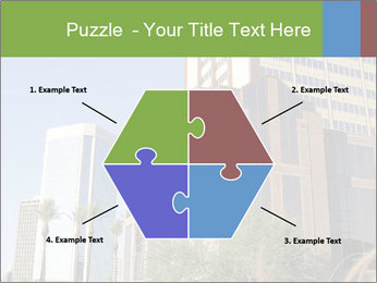 0000073330 PowerPoint Templates - Slide 40