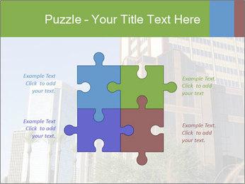 0000073330 PowerPoint Templates - Slide 43