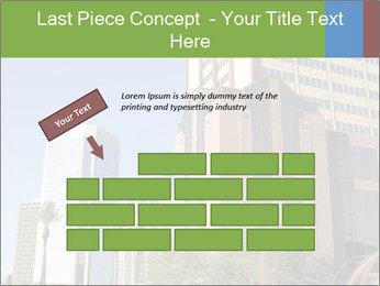0000073330 PowerPoint Templates - Slide 46
