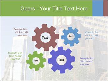 0000073330 PowerPoint Templates - Slide 47