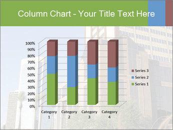 0000073330 PowerPoint Templates - Slide 50