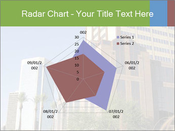 0000073330 PowerPoint Templates - Slide 51