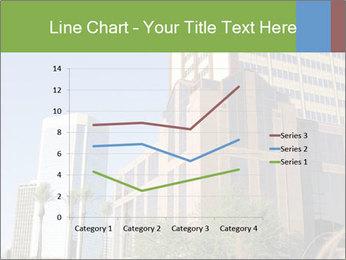 0000073330 PowerPoint Templates - Slide 54