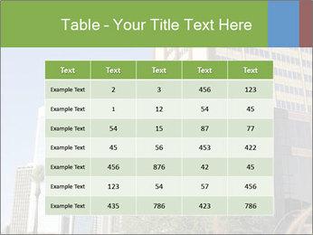 0000073330 PowerPoint Templates - Slide 55