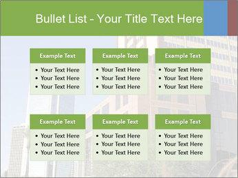 0000073330 PowerPoint Templates - Slide 56