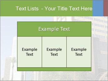 0000073330 PowerPoint Templates - Slide 59