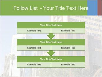 0000073330 PowerPoint Templates - Slide 60
