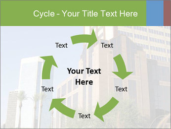 0000073330 PowerPoint Templates - Slide 62