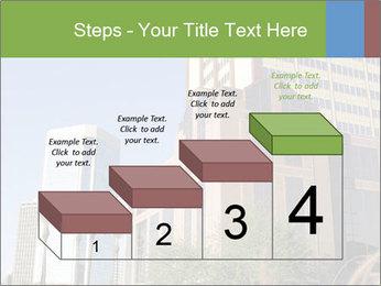 0000073330 PowerPoint Templates - Slide 64