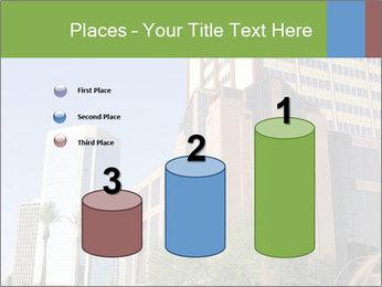 0000073330 PowerPoint Templates - Slide 65