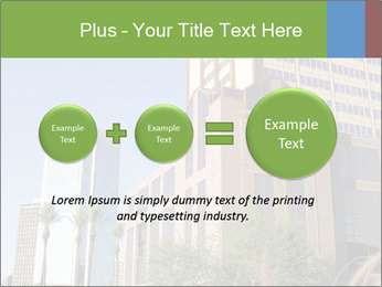 0000073330 PowerPoint Template - Slide 75