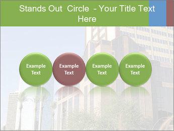 0000073330 PowerPoint Templates - Slide 76