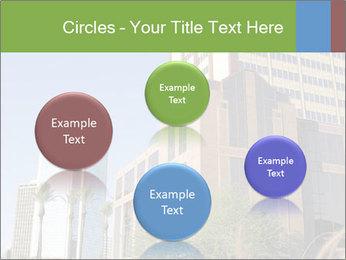 0000073330 PowerPoint Templates - Slide 77