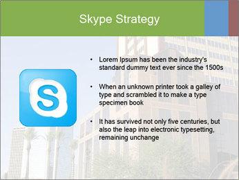0000073330 PowerPoint Templates - Slide 8
