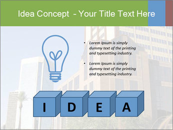 0000073330 PowerPoint Template - Slide 80