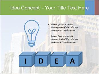 0000073330 PowerPoint Templates - Slide 80