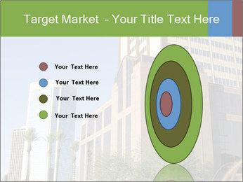 0000073330 PowerPoint Templates - Slide 84