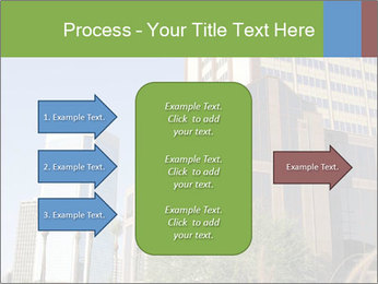 0000073330 PowerPoint Templates - Slide 85
