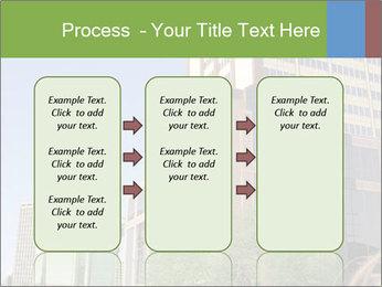 0000073330 PowerPoint Templates - Slide 86