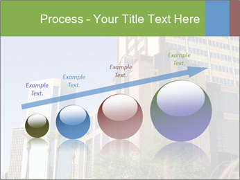 0000073330 PowerPoint Template - Slide 87