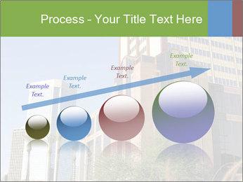 0000073330 PowerPoint Templates - Slide 87