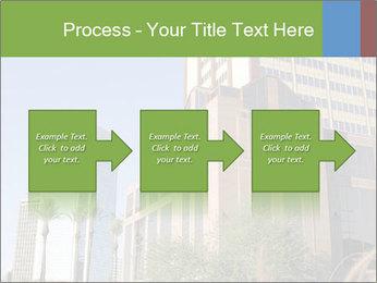 0000073330 PowerPoint Templates - Slide 88