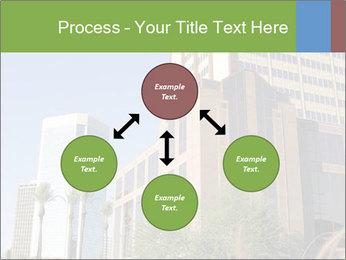 0000073330 PowerPoint Templates - Slide 91