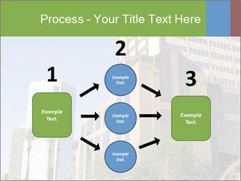 0000073330 PowerPoint Templates - Slide 92