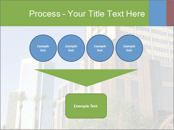0000073330 PowerPoint Template - Slide 93