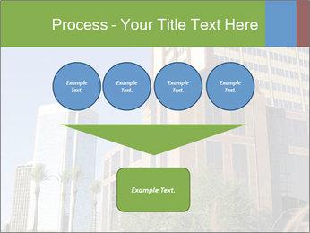 0000073330 PowerPoint Templates - Slide 93