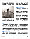 0000073330 Word Template - Page 4