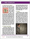 0000073331 Word Template - Page 3