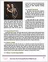 0000073331 Word Templates - Page 4