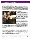 0000073331 Word Templates - Page 8
