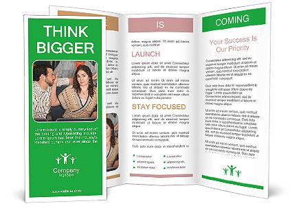 0000073332 Brochure Template