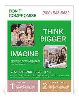 0000073332 Flyer Templates
