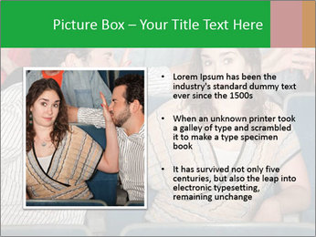 0000073332 PowerPoint Template - Slide 13