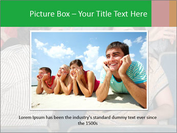 0000073332 PowerPoint Template - Slide 15