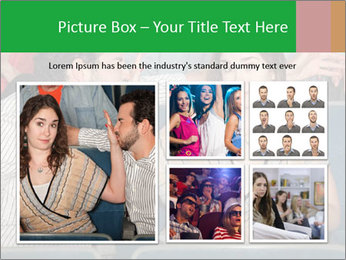 0000073332 PowerPoint Template - Slide 19