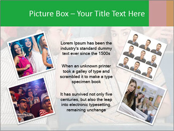 0000073332 PowerPoint Template - Slide 24