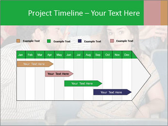 0000073332 PowerPoint Template - Slide 25