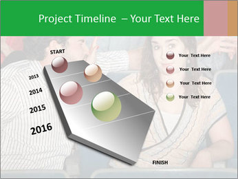 0000073332 PowerPoint Template - Slide 26