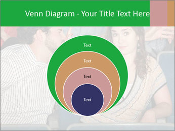 0000073332 PowerPoint Template - Slide 34