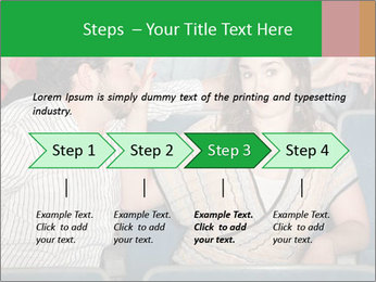 0000073332 PowerPoint Template - Slide 4